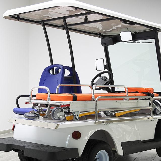 golfette carré 2