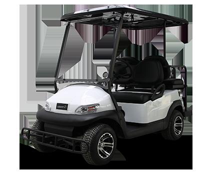 voiturette électrique FLIP-FLAP