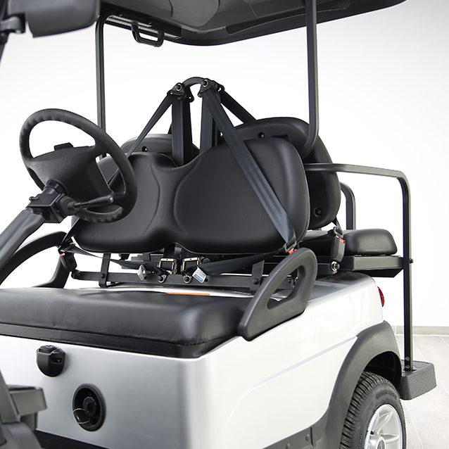 golfette carré 1