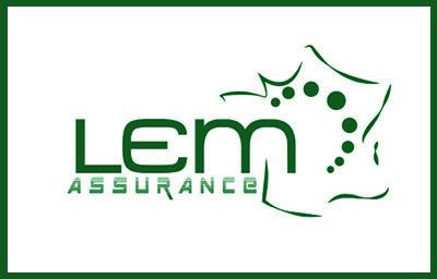 liberty assurance